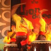 csr-lion-dance-drummers-200