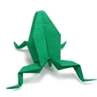 origami-frog-110