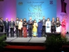 PM's CSR Awards 2009