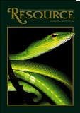 resource-snake-113