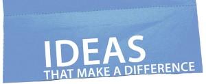 CCC-Ideas-that-make-a-diffe