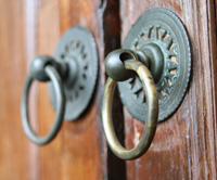 CCC-door-handle-200