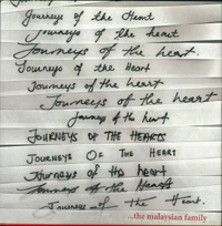 book-journeys-of-the-heart-