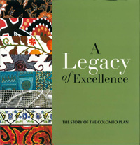 books-a-legacy-of-excellenc
