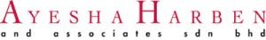400-AHA-logo