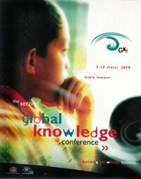 book-GK-II-200